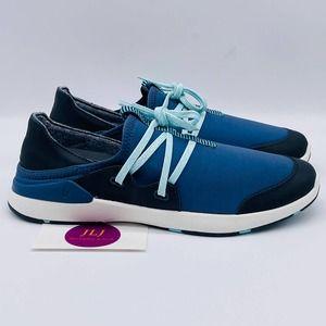 NEW Olukai Women's Miki Li Shoe Size 7.5